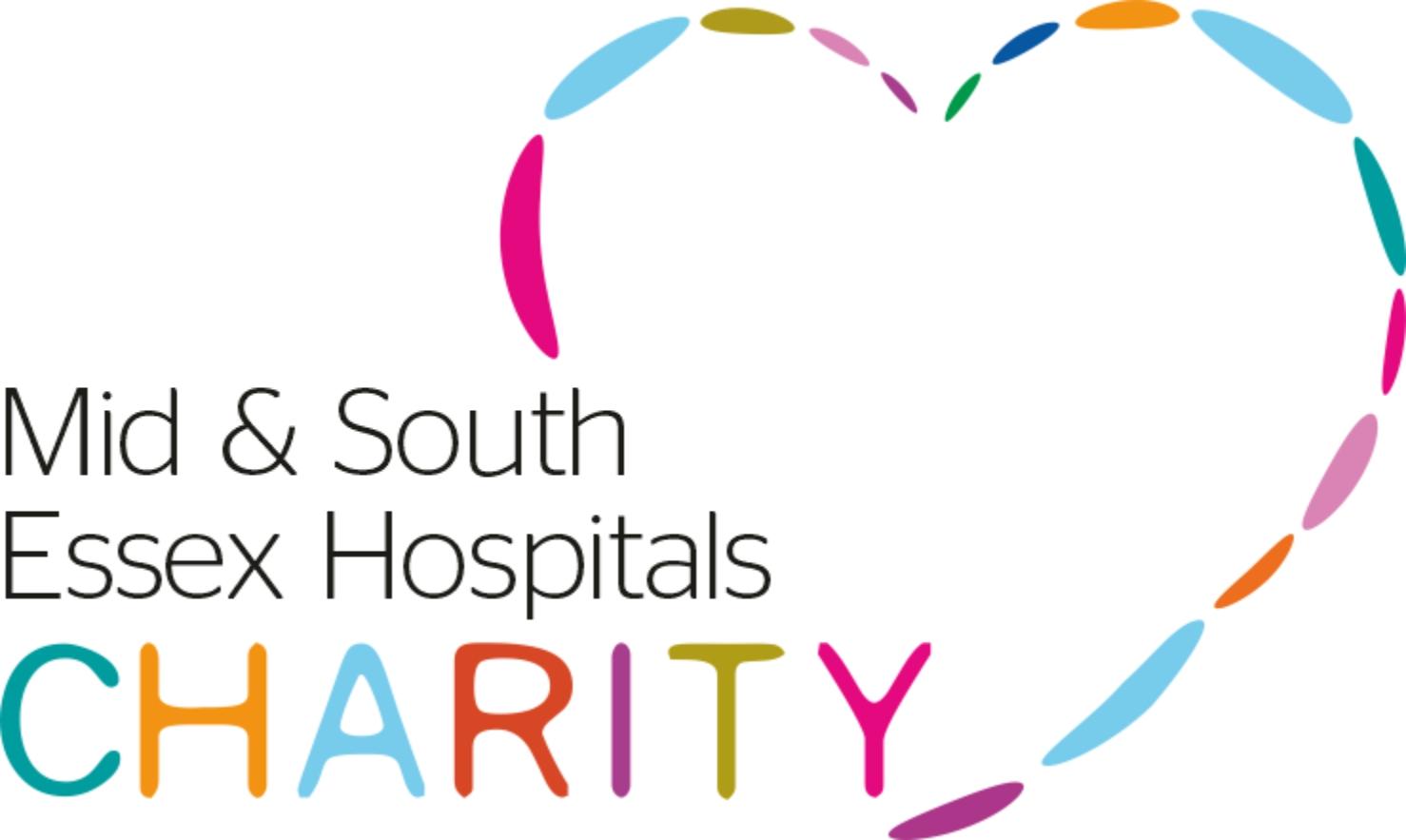 Southend Hospital Charity